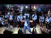 TT - Dança Este Som