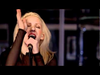 Ellie Goulding - Salt Skin (Live At Radio 1's Big Weekend, 2011)
