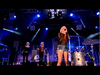 Ellie Goulding - Starry Eyed (Live At Radio 1's Big Weekend, 2011)