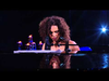 Alicia Keys - Girlfriend (Piano & I: AOL Sessions +1)