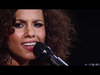 Alicia Keys - Goodbye (Piano & I: AOL Sessions +1)