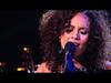 Alicia Keys - Sure Looks Good To Me (Piano & I: AOL Sessions +1)