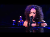 Alicia Keys - Karma (Piano & I: AOL Sessions +1)