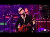 Cake - Shadow Stabbing (Live on Letterman)
