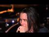 Slash - Starlight (live)