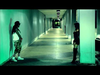 DJ Khaled - I'm On One (Explicit Version)