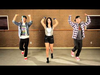 Jasmine V - Behind The Moves: All These Boys