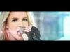 Britney Spears - I Wanna Go Desi Hits! Remix produced by DJ Lloyd (feat. Sonu)