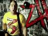 Zebrahead - Ricky Bobby