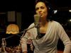 Susana Félix - Canção do sábio
