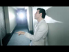 Jordan Knight - Stingy (feat. Donnie Wahlberg)