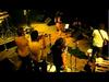 Amy Winehouse - Stronger Than Me (Live At V Festival, 2004)