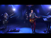 OneRepublic - Stop and Stare (AOL Sessions)