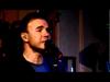 Take That - Pray (Live, BBC Radio 1 Live Lounge, 2010)