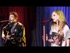 Avril Lavigne - Smile (AOL Sessions)