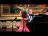 Jackie Evancho - PBS Great Performances 'Dream With Me In Concert': Behind...