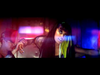 Anjulie - Brand New Bitch (Explicit Version)