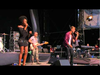 James Morrison - Broken Strings (Live at V Festival, 2009)