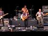 James Morrison - You Give Me Something (Live at V Festival, 2009)