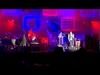 Kaiser Chiefs - Ruby (Live at V Festival, 2008)