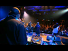 Method Man - Triumph - LIVE