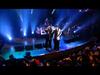 Method Man - All I Need - LIVE