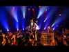 Method Man - Grid Iron Rap - LIVE
