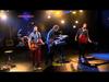 OneRepublic - Good Life (AOL Sessions)