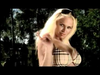 Onyx - California Girls - Fredro Starr