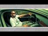 Boss Hogg Outlawz - Concrete (feat. Slim Thug, Mug, Le$)