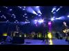 Snow Patrol - Chocolate (Live at V Festival, 2009)