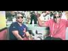 Styles P - It's OK (feat. Jadakiss)