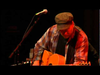 Shawn Mullins - House of the Rising Sun - LIVE
