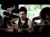 Black Tide - That Fire (Acoustic)