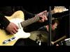 James Morrison - You Give Me Something (Live at V Festival, 2007)
