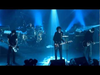Snow Patrol - Shut Your Eyes (Live in Toronto, 2006)