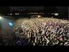 Snow Patrol - You're All I Have (Live at V Festival, 2007)