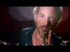 James Morrison - Slave to the Music