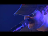 Eric Church - Homeboy (AOL Sessions)