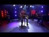 Eric Church - Smoke a Little Smoke (AOL Sessions)