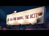 DJ Shadow - Warning Call (feat. Tom Vek)
