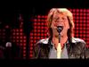 Bon Jovi - This Is Our House (Live)