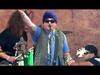 Black Stone Cherry - Blame It On The Boom Boom