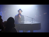 Gavin DeGraw - Soldier (AOL Music Sessions)