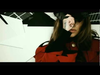 Cheryl Cole - Fight For This Love (Moto Blanco Radio Edit)