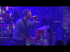 Coldplay - Clocks (Live on Letterman)