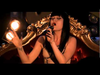 Jessie J - Domino (LIVE Montage, 2011)
