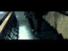James Morrison - Up (feat. Jessie J)