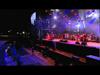 Snow Patrol - Take Back The City (Live At V Festival 2009)