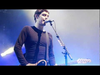 Snow Patrol - Chocolate (Live At Eden Project, 2006)